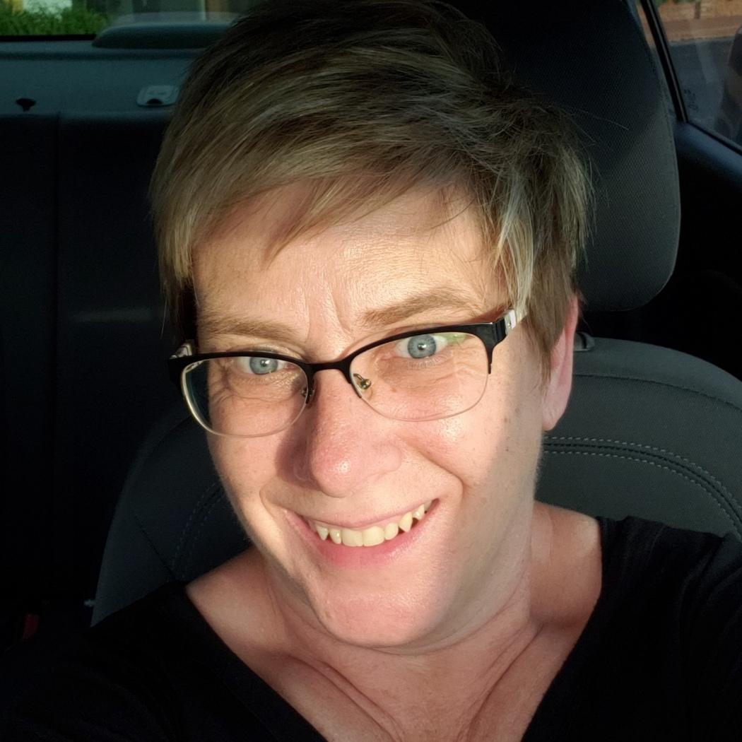Lori Leighton Profile Photo