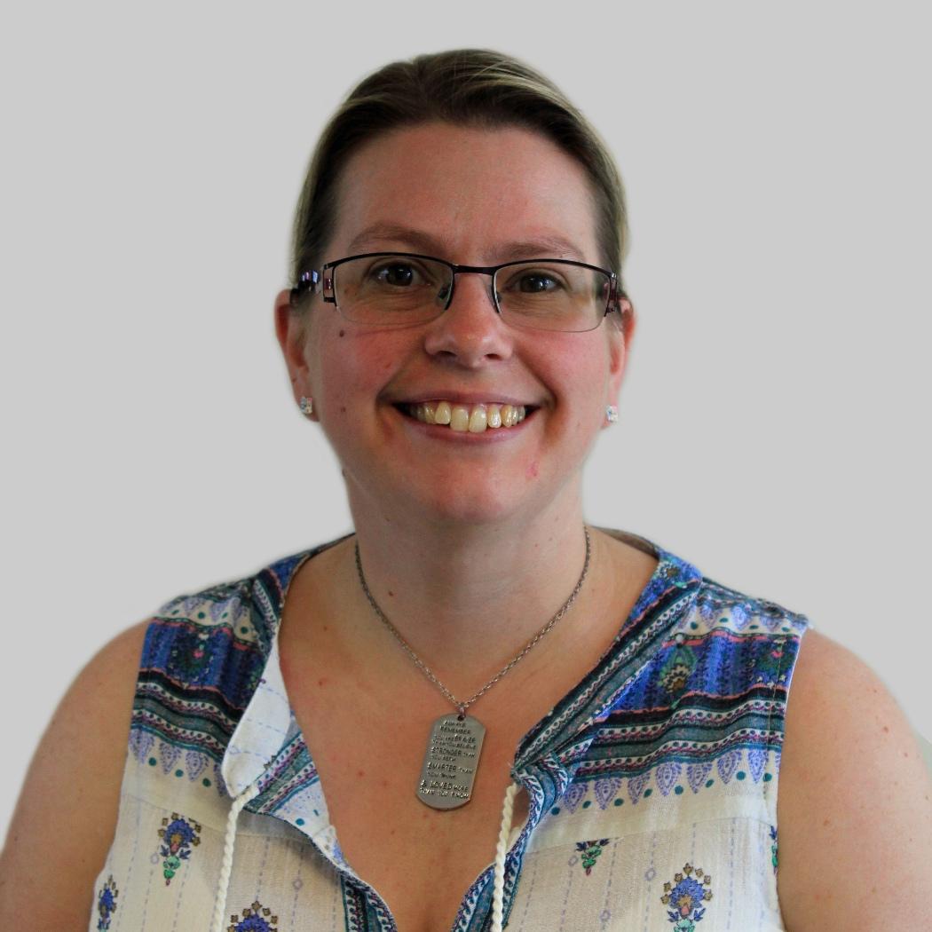 Helen Percy Profile Photo