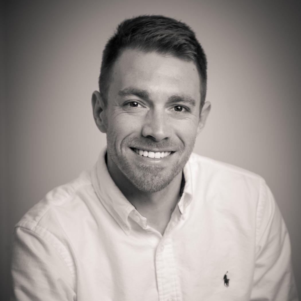 Grant Herring Profile Photo