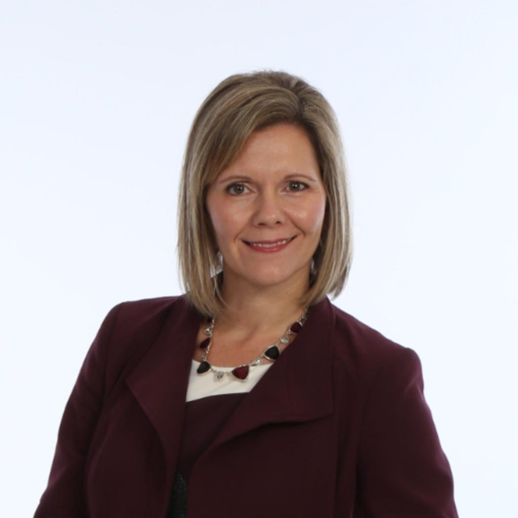 Sarah Nielsen Profile Photo