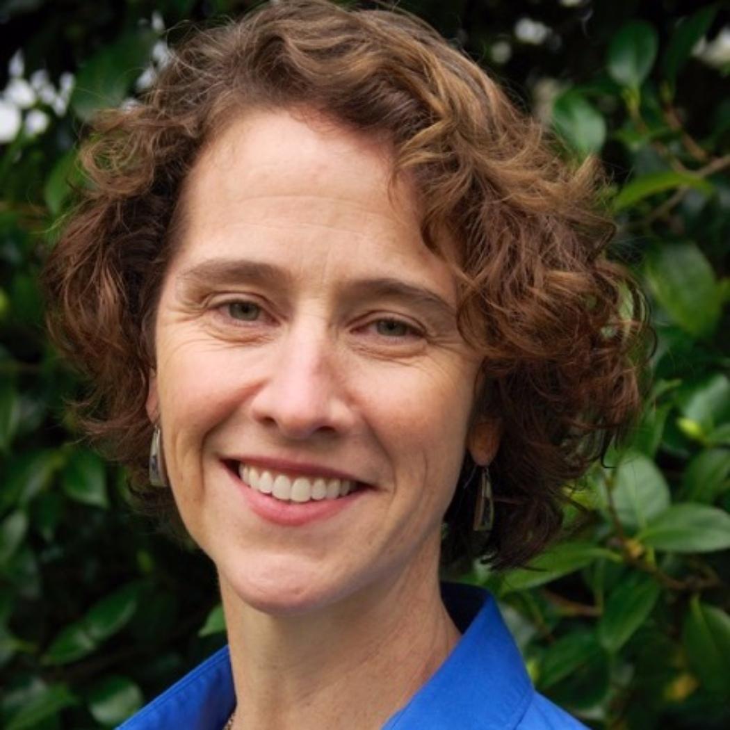 Jennifer G. Profile Photo