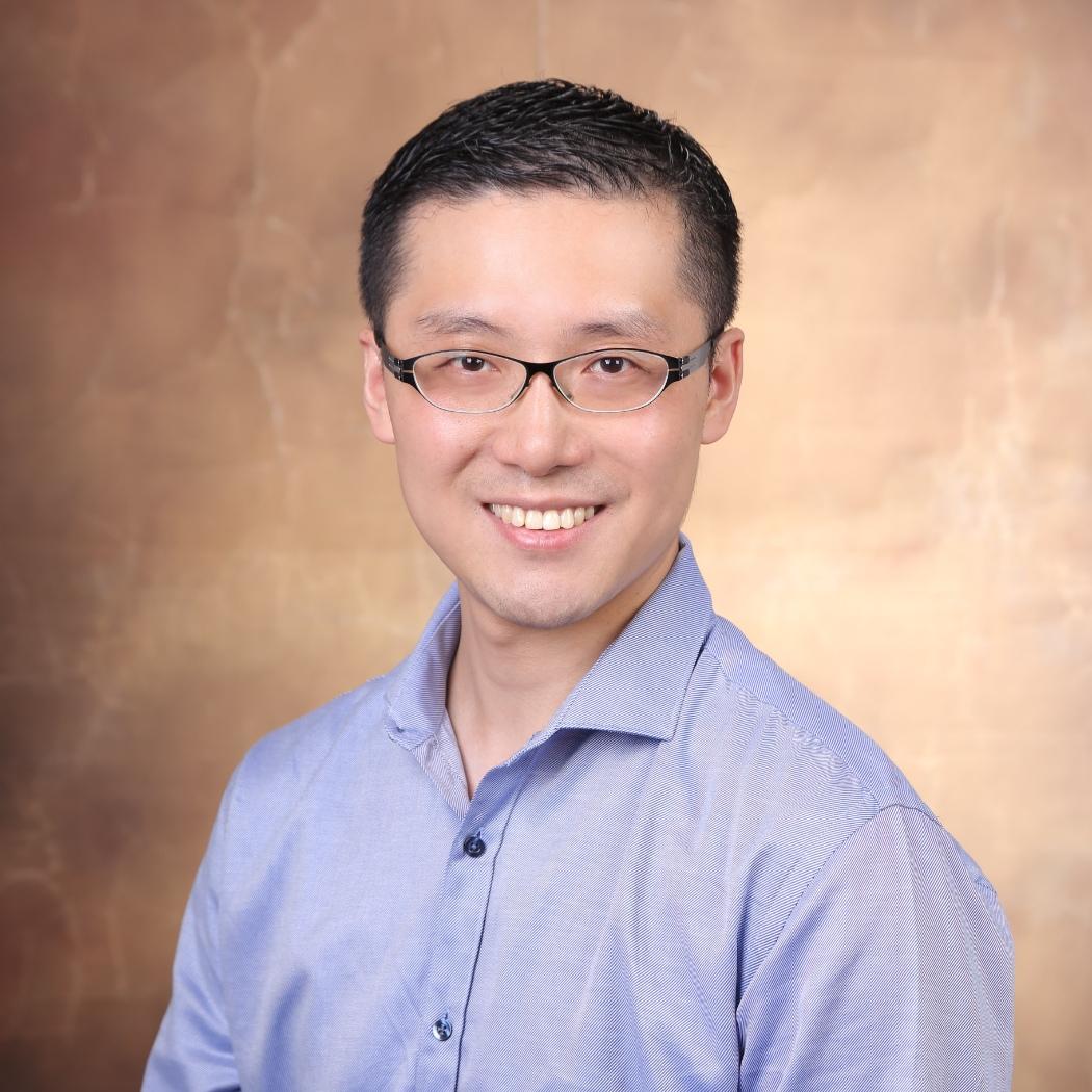 Tommy Ng Profile Photo