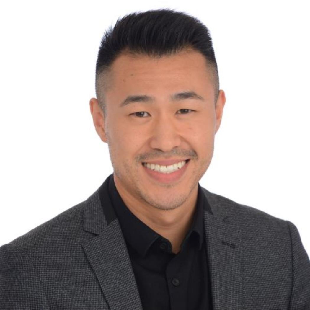 John Gunawan Profile Photo