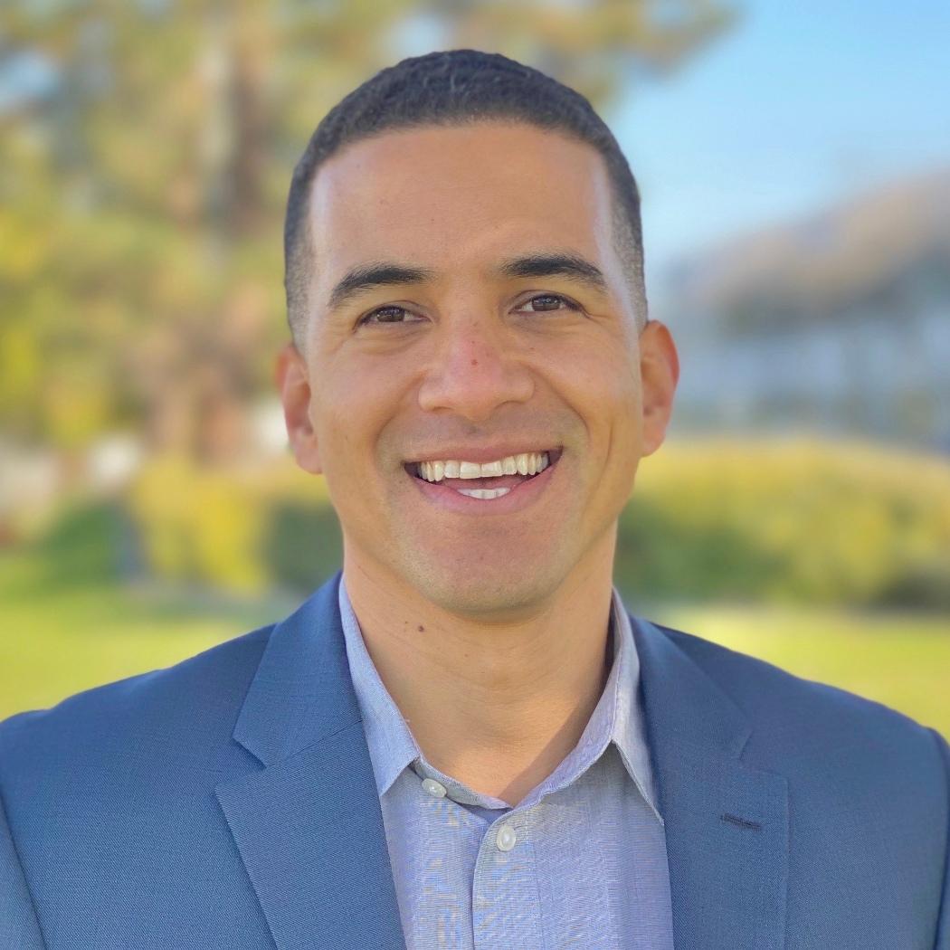 JC Mejia