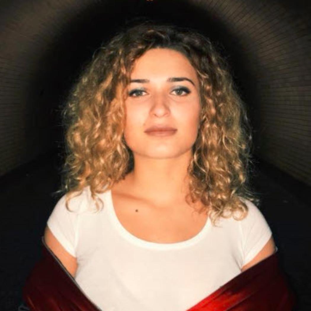 Mariam_Lolua