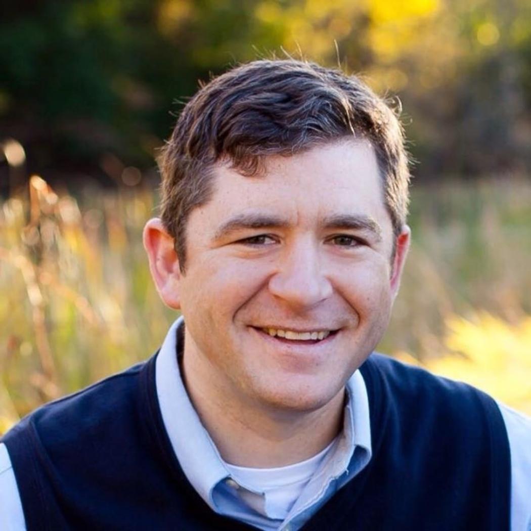 Rick_Bailey Profile Photo