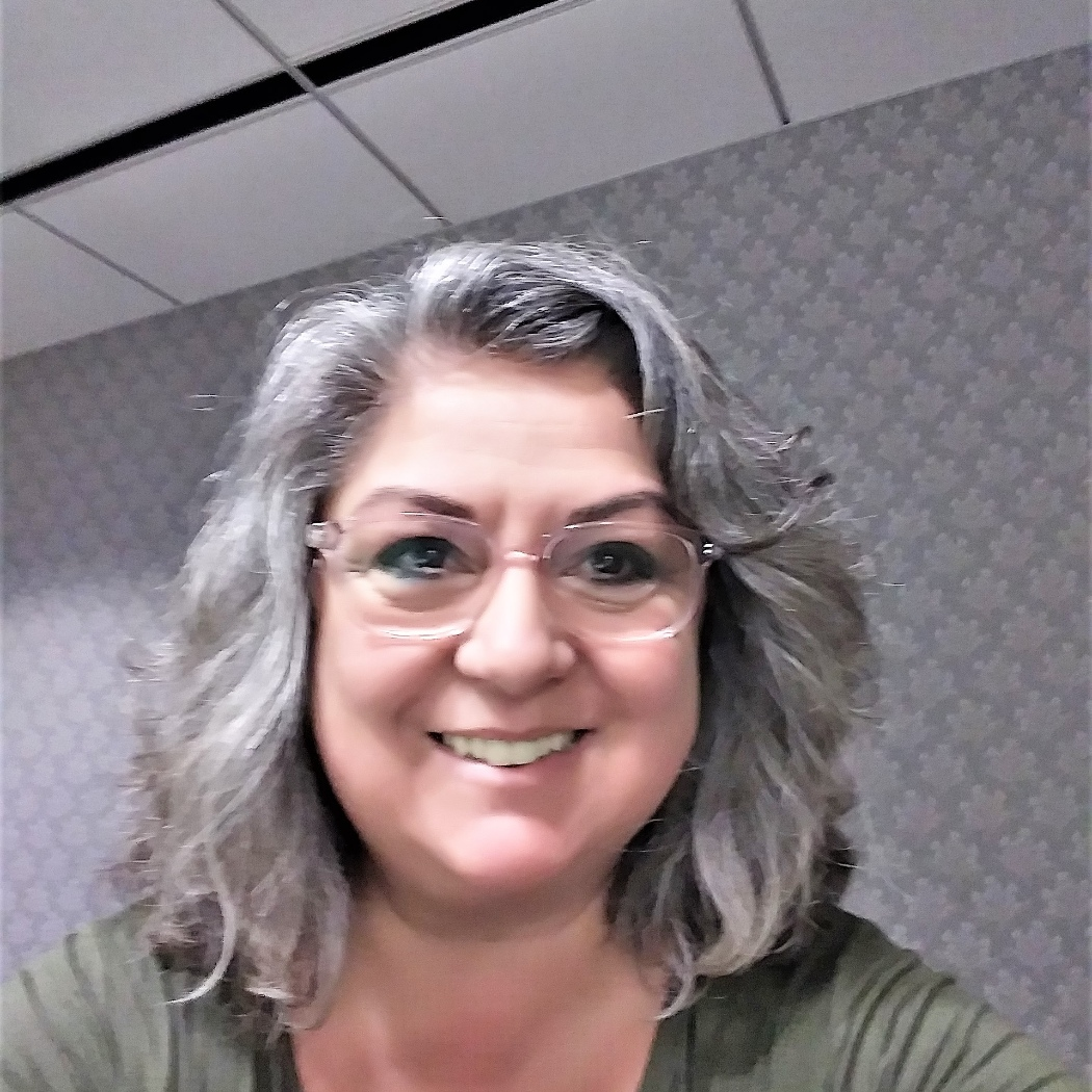 Brenda Gelston Profile Photo