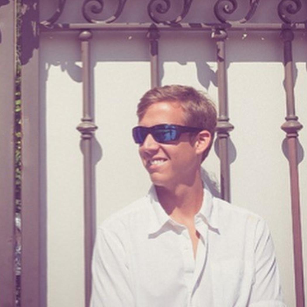 AlexK Profile Photo