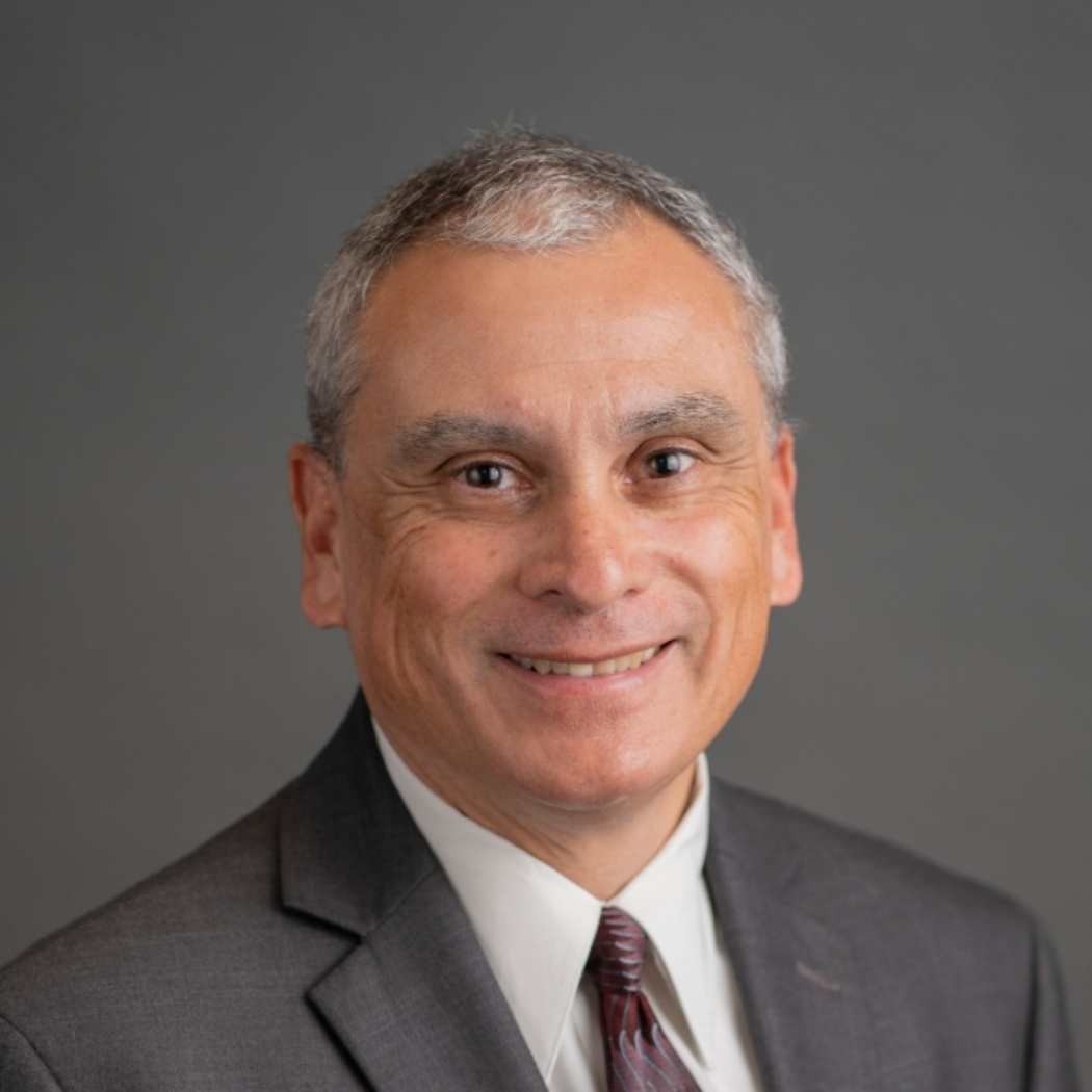 Cesar Perez Profile Photo