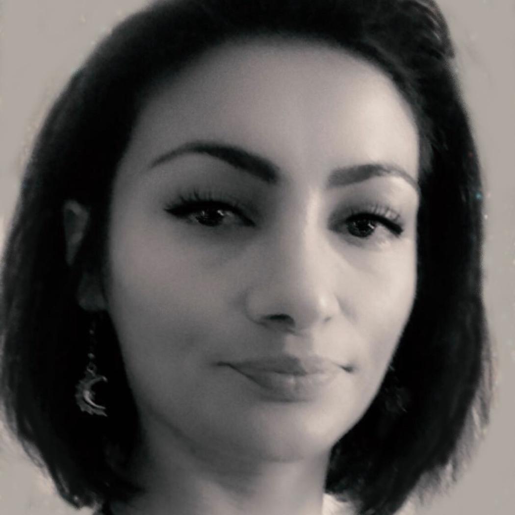 Lara Homewood Profile Photo