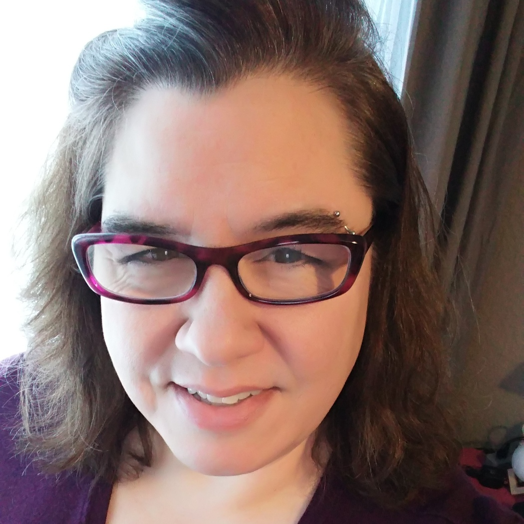 LoriLynn Smith Profile Photo