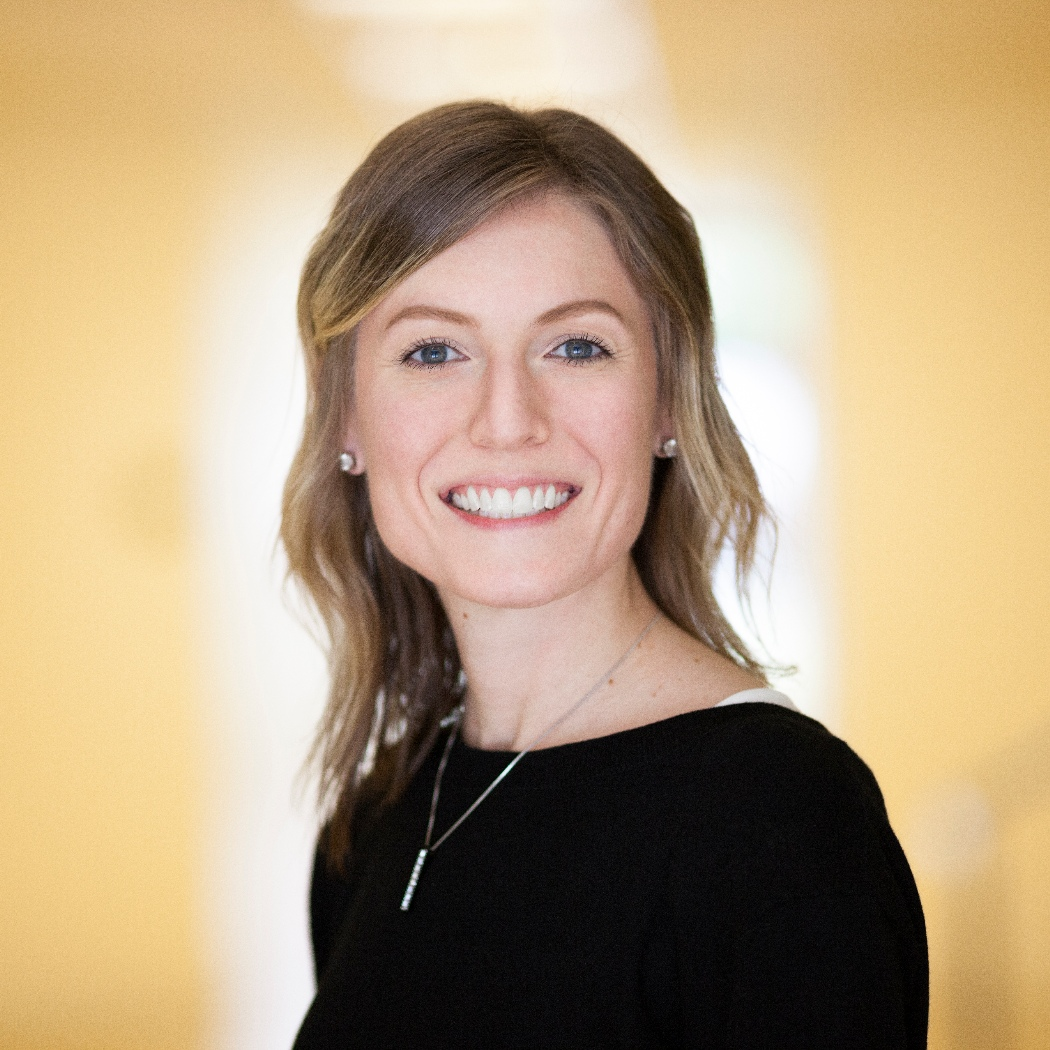 Katie Williams Profile Photo