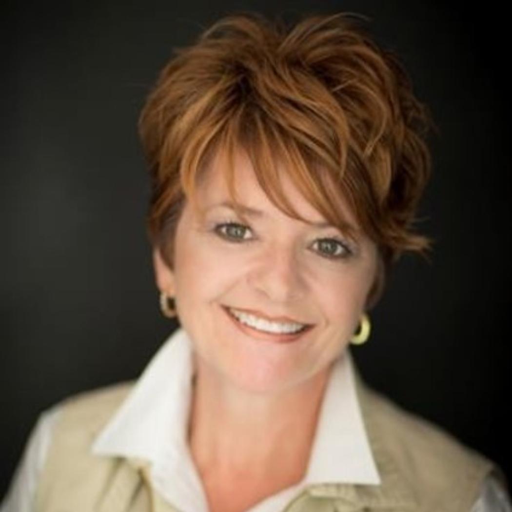 Sharon Ostler