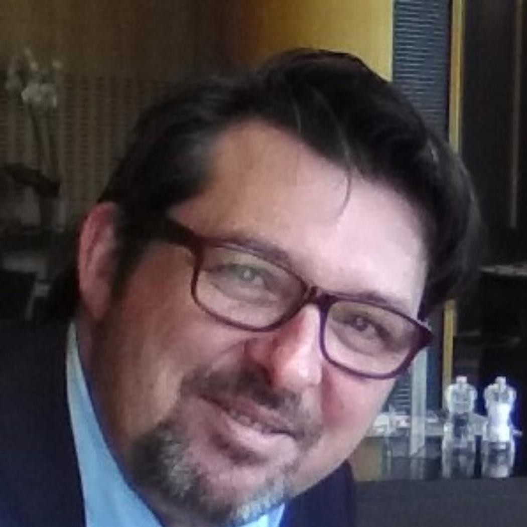 François Cales