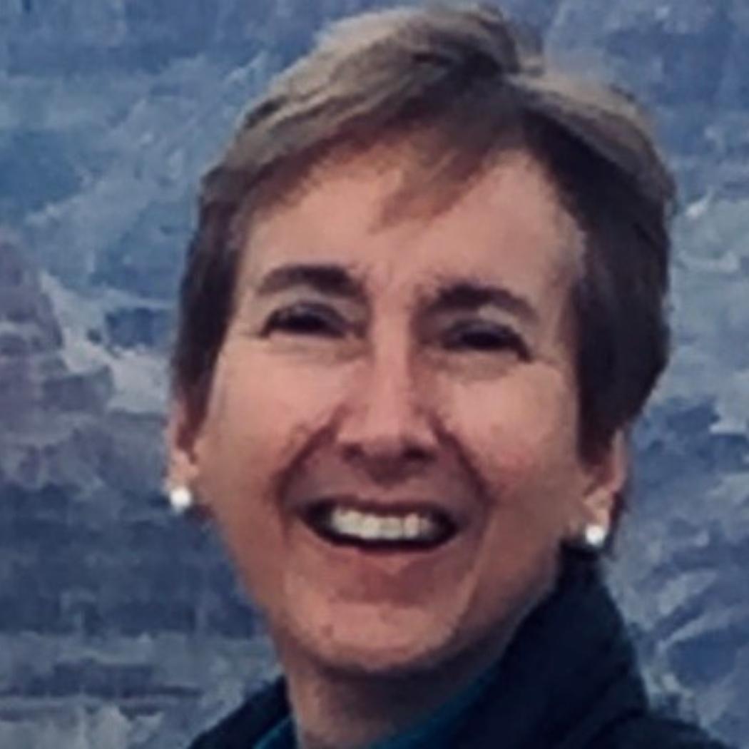 Maria Gonzalez Profile Photo