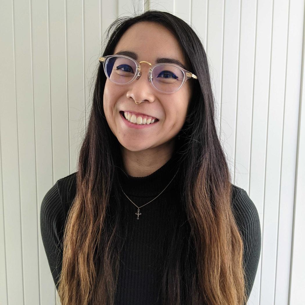 Sophia Chong Profile Photo