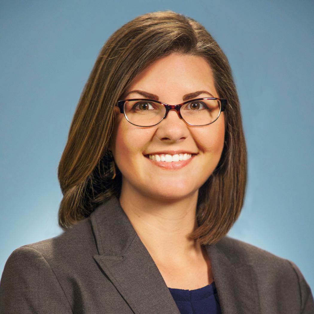 Jenni Sheets Profile Photo