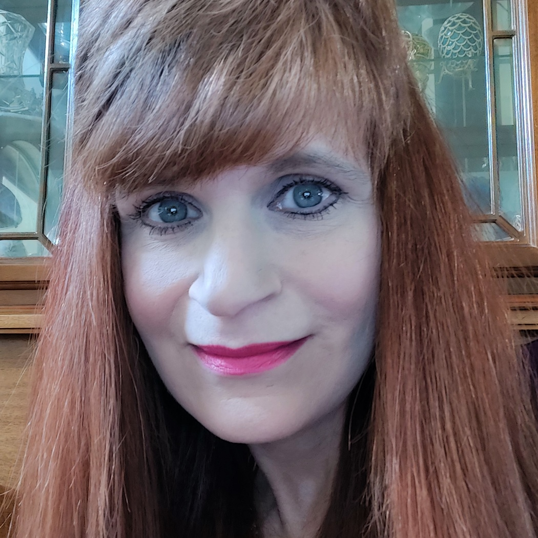 Julie Castell Profile Photo