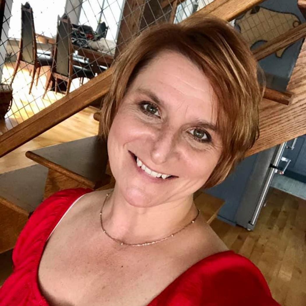 Carole Firth Profile Photo