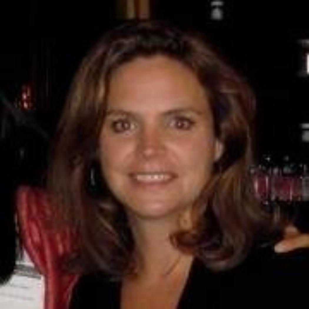 Colleen Wilkins
