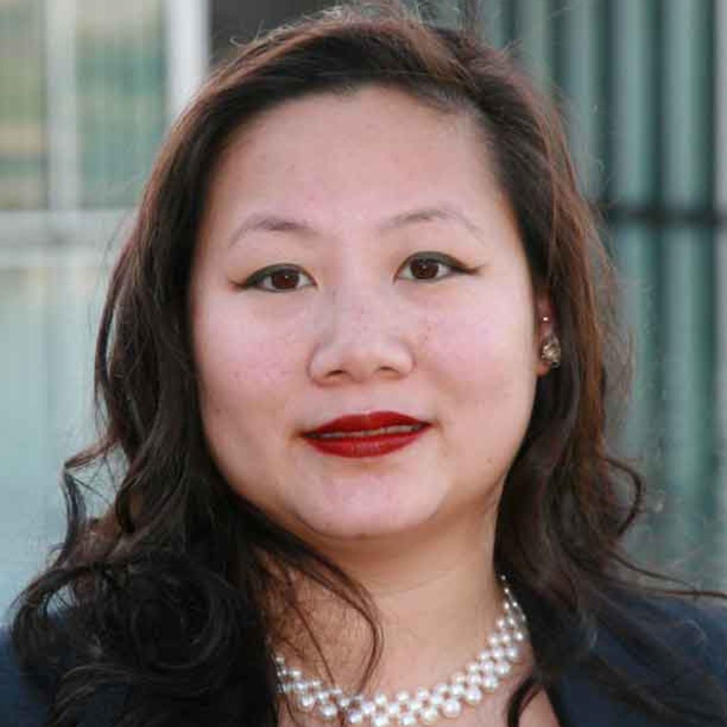 D L Profile Photo