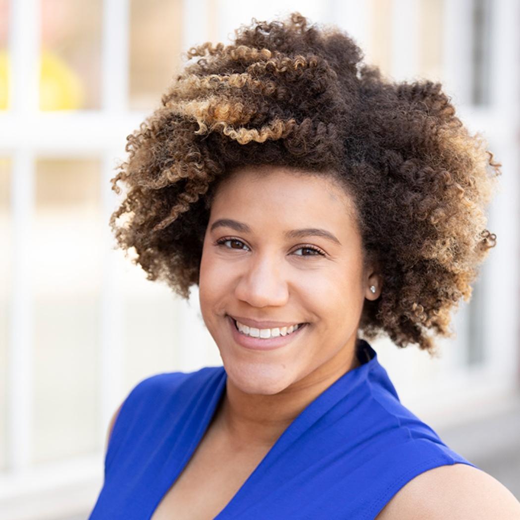 Randi Dean Profile Photo