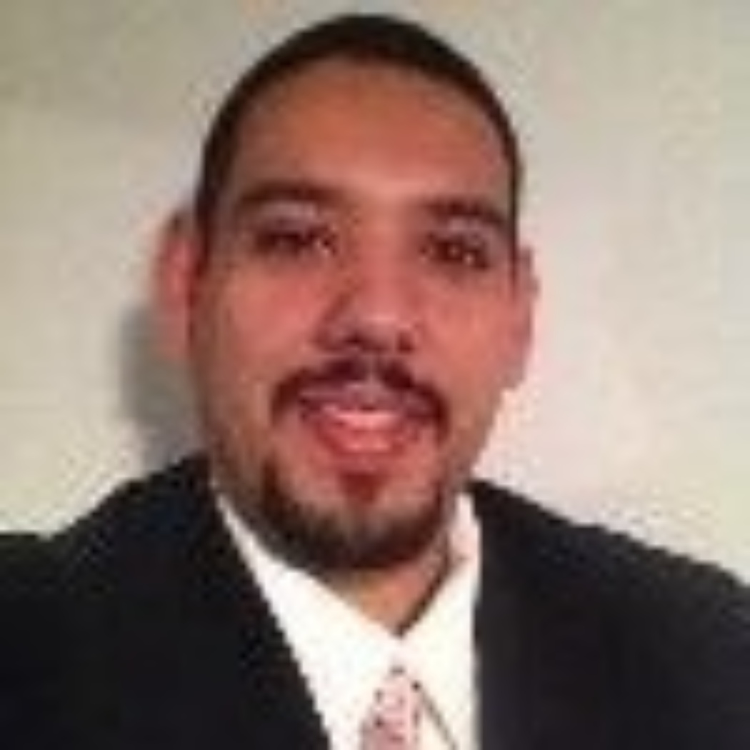 Vincent Carranza Profile Photo