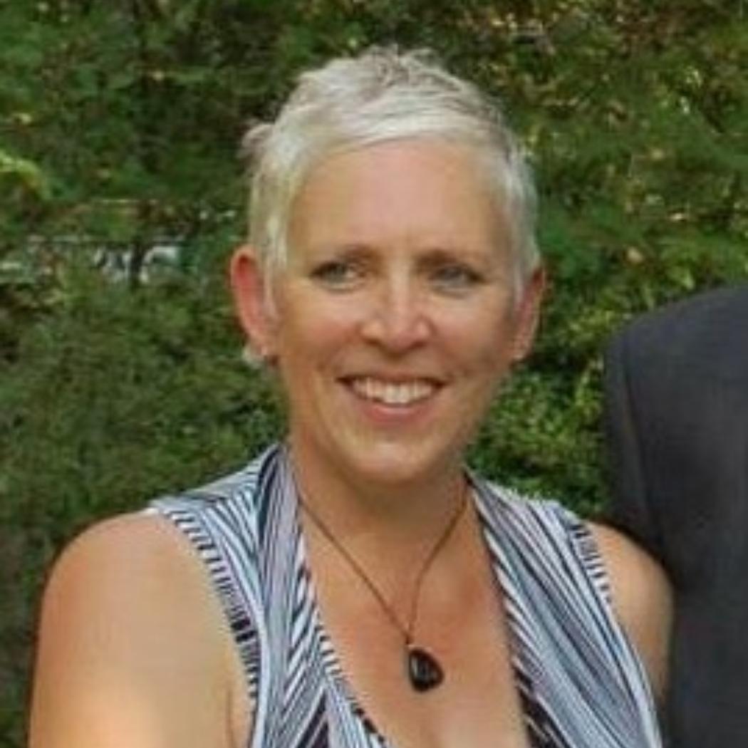 Karen Bruer Profile Photo