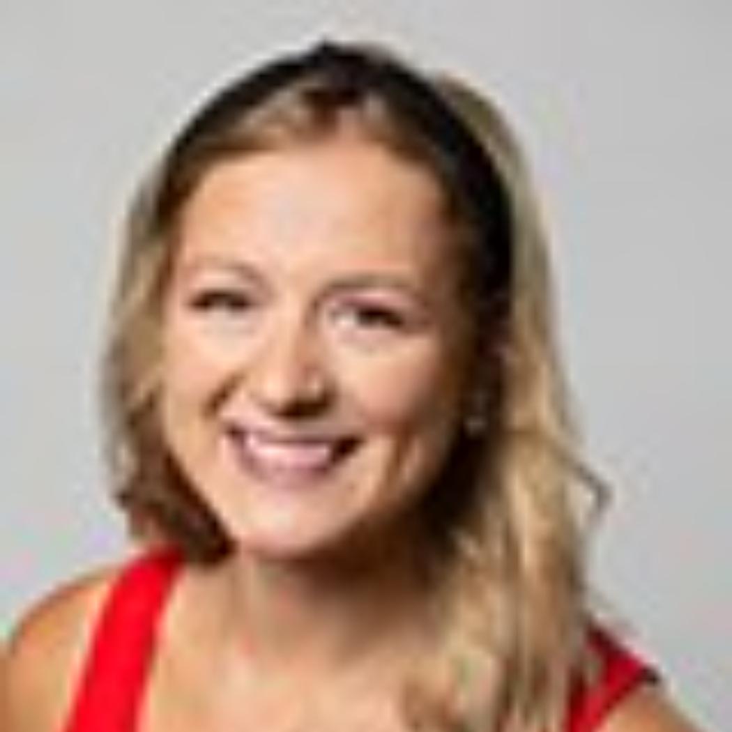 Sam Clapp Profile Photo
