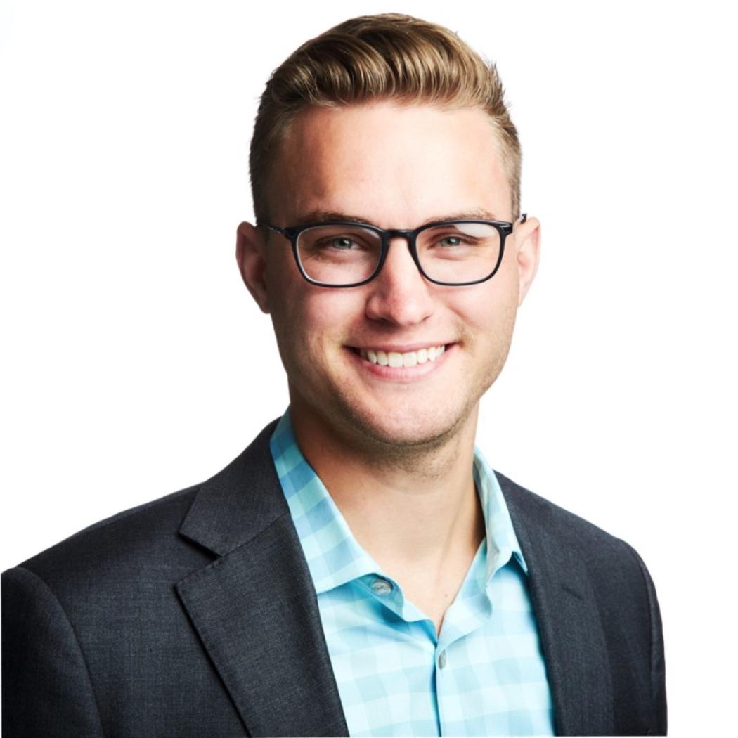 Garrett Henke Profile Photo