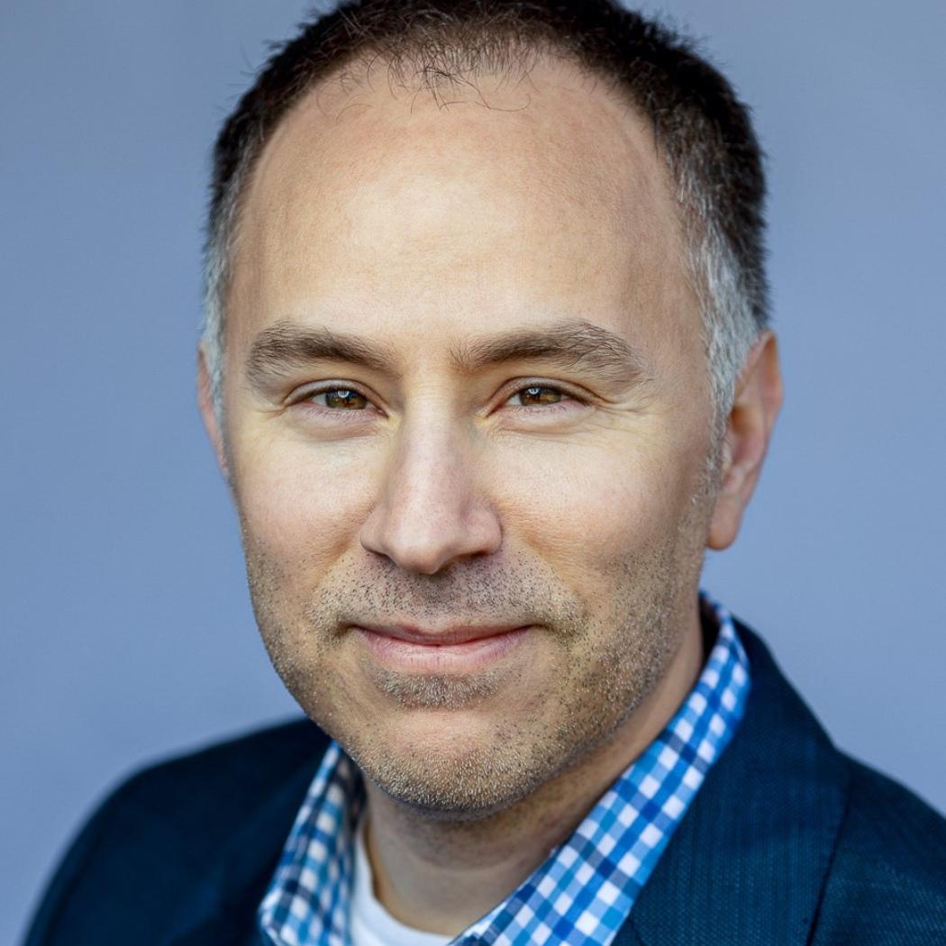 Alan Rappa