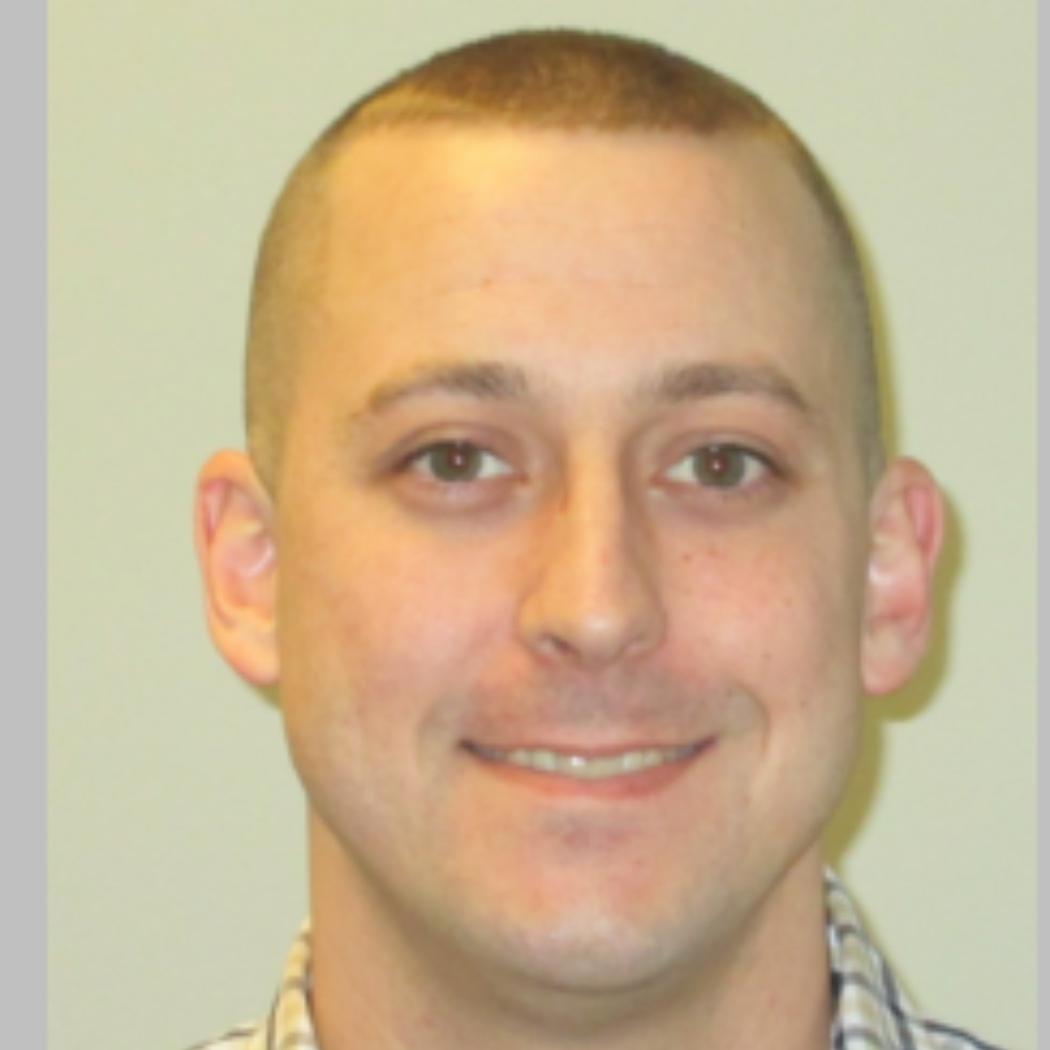 SRenner Profile Photo