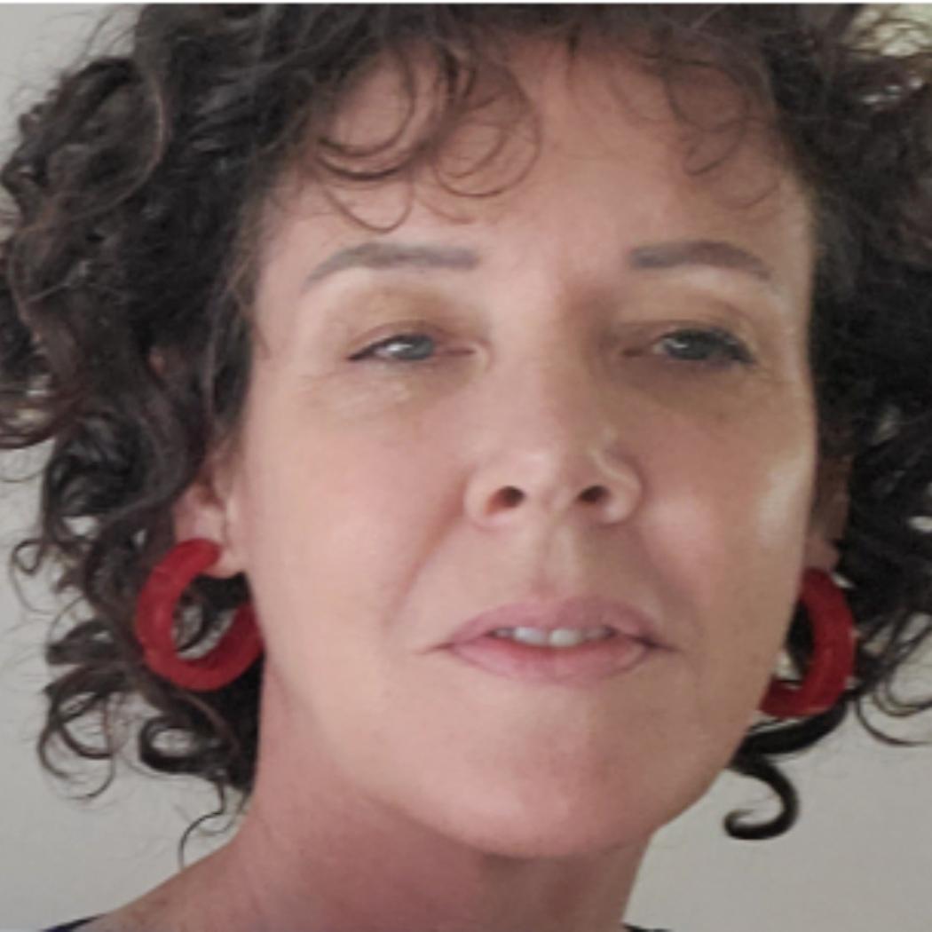 nlenehan Profile Photo
