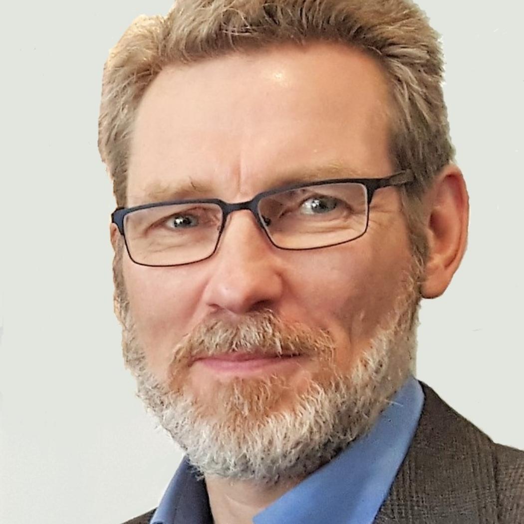 Olli Matikainen