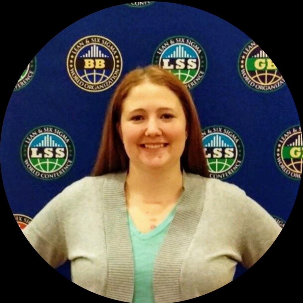 Liz Weidner Profile Photo