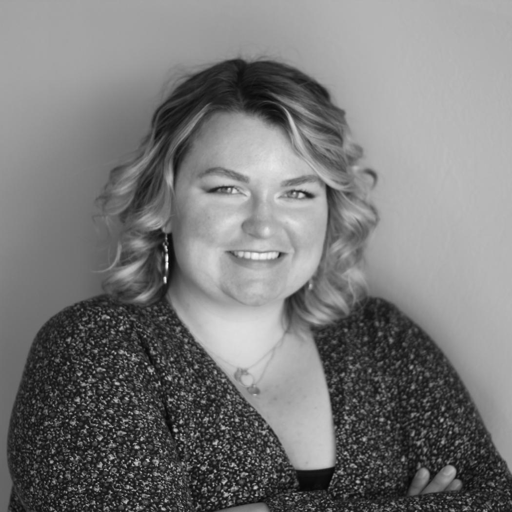 Lexie Folkerts Profile Photo