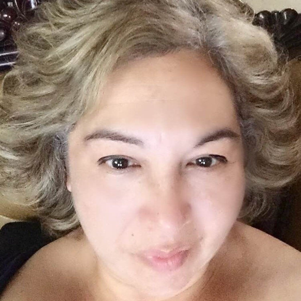 Maggie Gomez Profile Photo