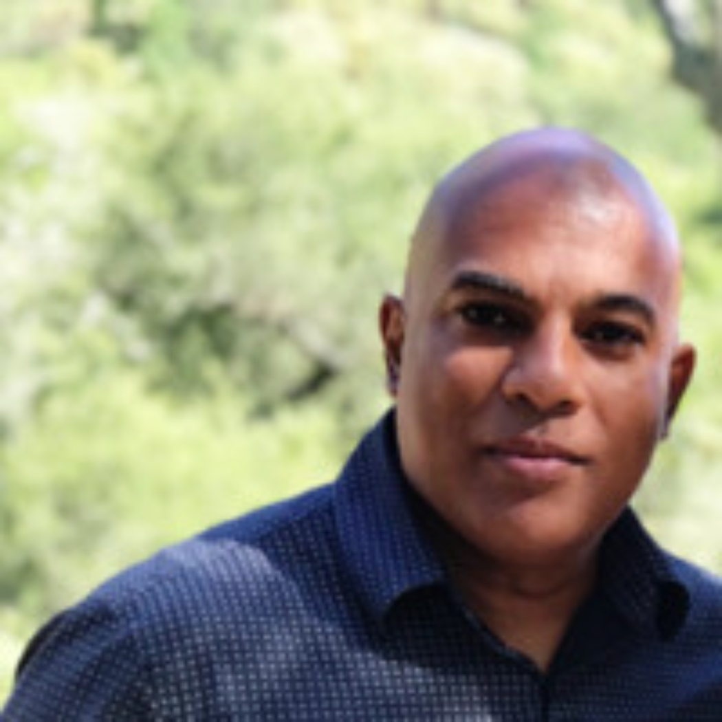 Umesh Shah