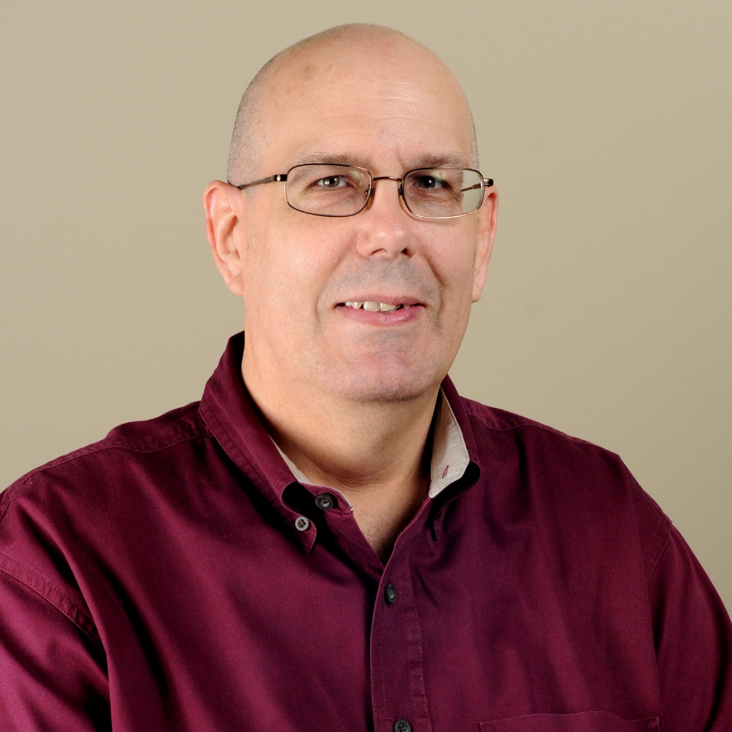 Michael Chohrach Profile Photo