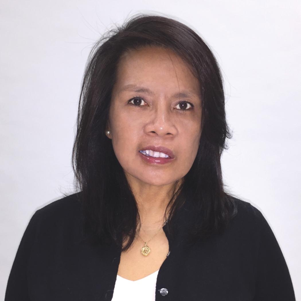 Rowenna Otazu Profile Photo