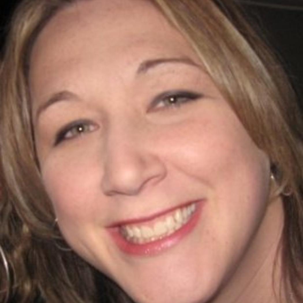 Kelly Cote Profile Photo