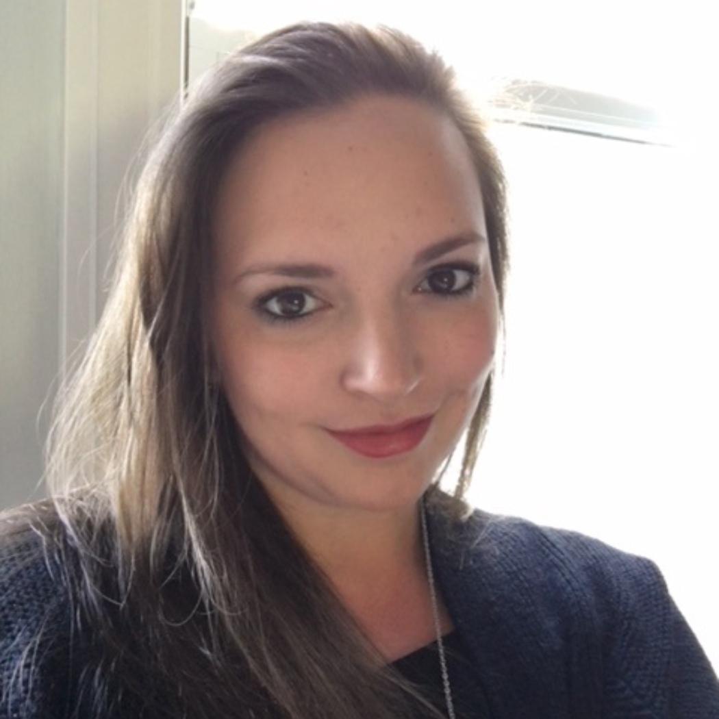 Chelsea LeBlanc Profile Photo
