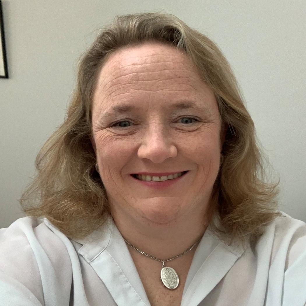 Jen R Profile Photo