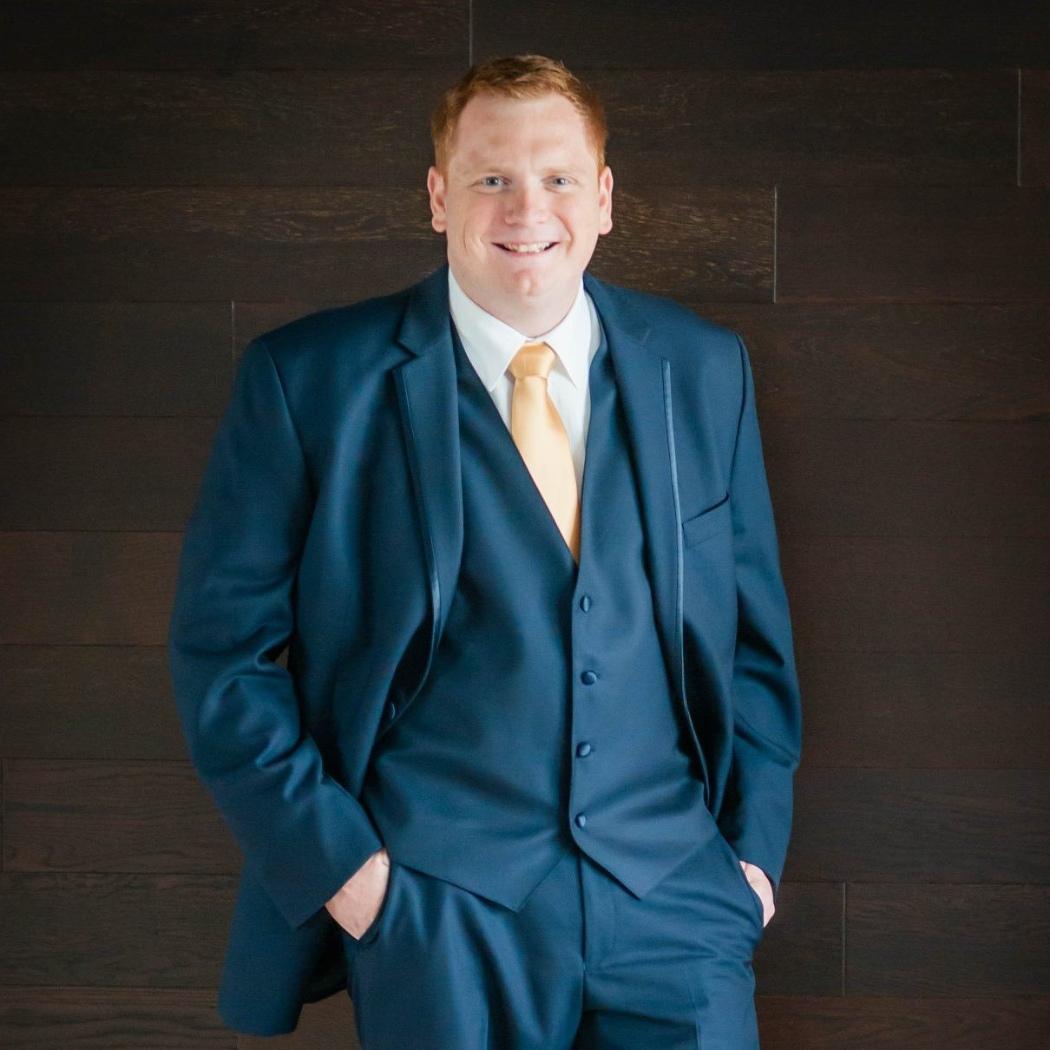 Jackson Pavelka Profile Photo
