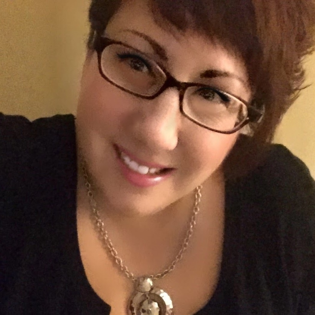 Kari Hubmer Profile Photo