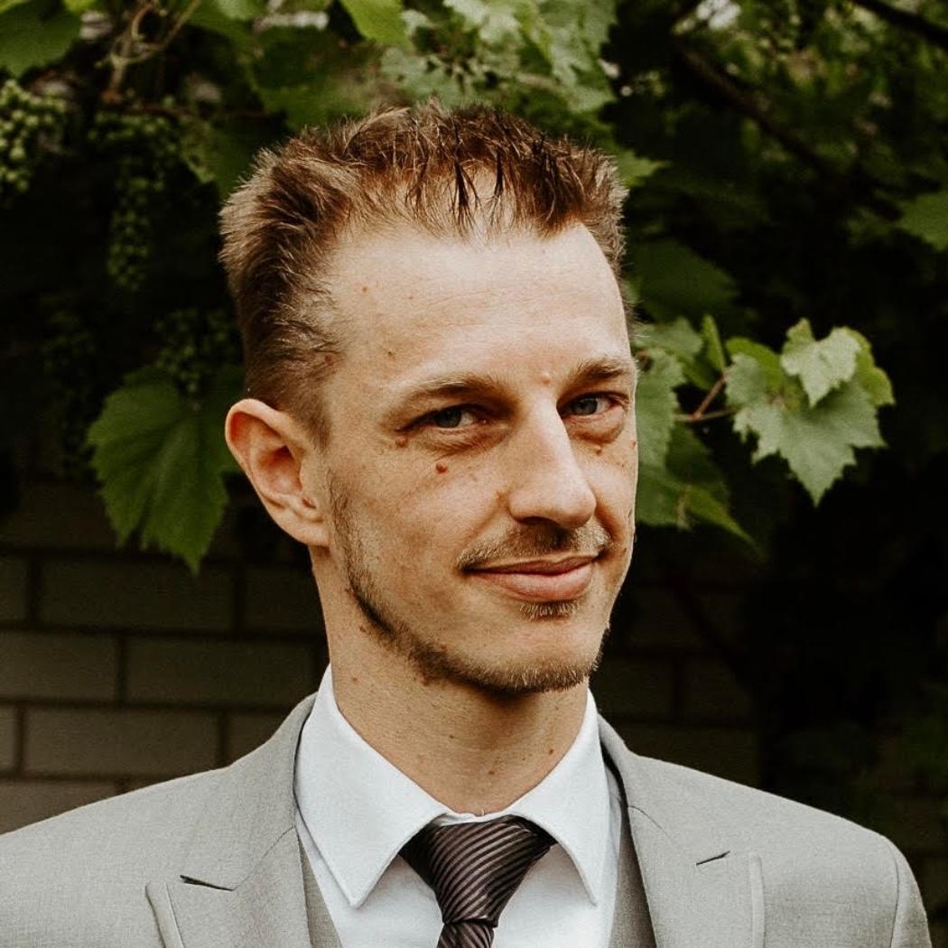 Matthew Emrich Profile Photo