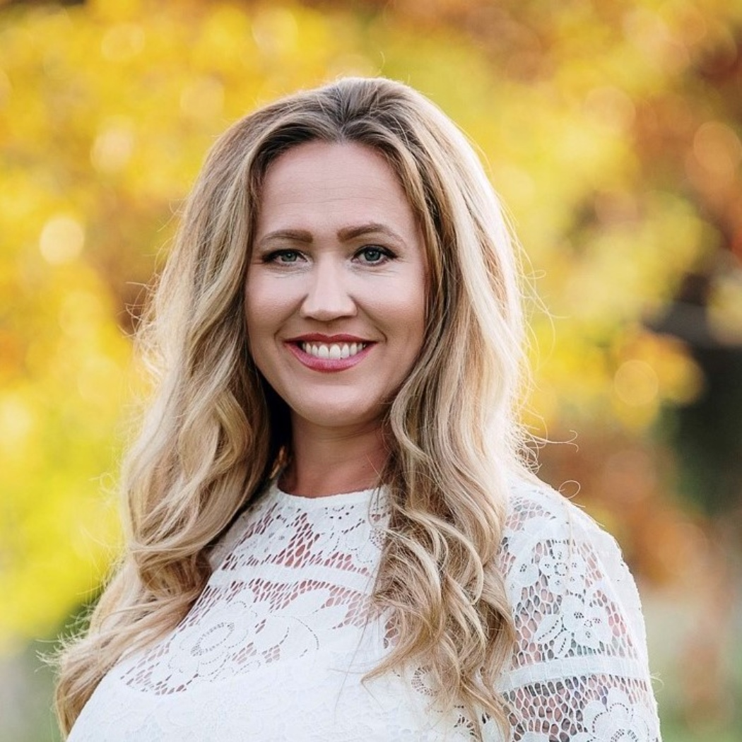 Candace Marie Mitcham Profile Photo