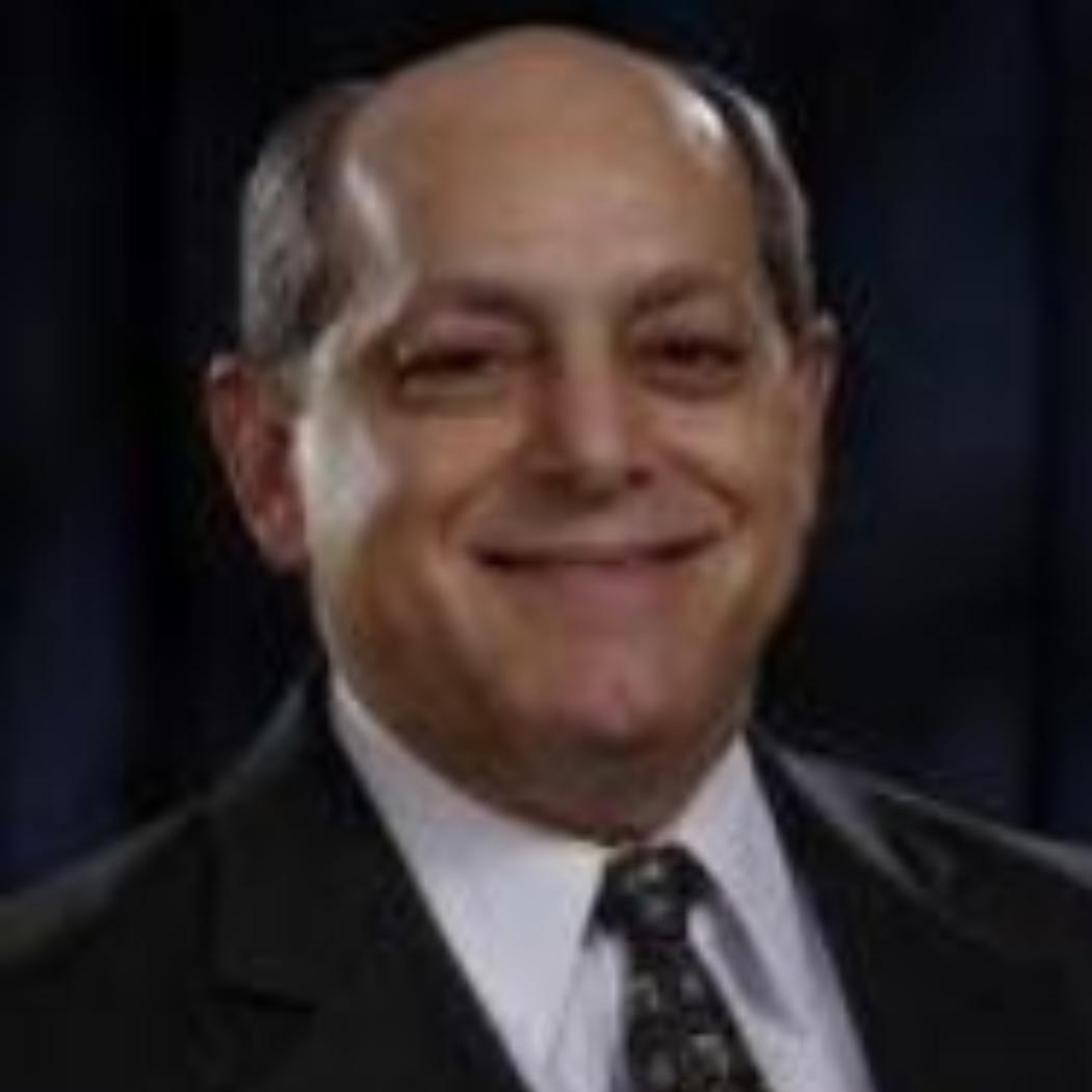 Michael Mather Profile Photo