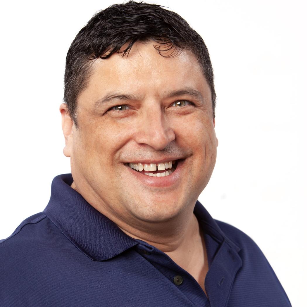 rcbacon Profile Photo