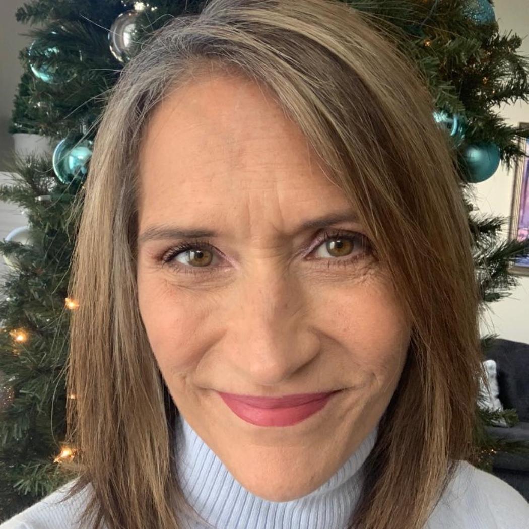 Karen Lozado Profile Photo